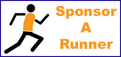 Sponsor a Runner for the Run For Joe Marathon which benefits the Captain Joseph House Foundation in Port Angeles WA for Gold Star Families